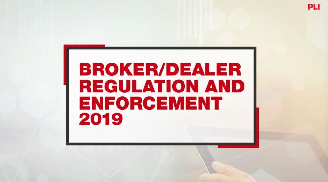broker-dealer-still-image